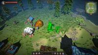 Cкриншот Fantasy ERA, изображение № 646271 - RAWG