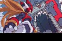 Mega Man Zero 3 (2004) screenshot, image №732641 - RAWG