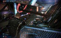 Cкриншот Mass Effect 3: Citadel, изображение № 606919 - RAWG