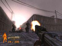 Cкриншот Коммандос: В тылу врага, изображение № 147340 - RAWG