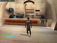 Cкриншот Дюна, изображение № 289529 - RAWG