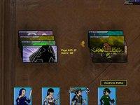 Cкриншот Adveschestri, изображение № 1108087 - RAWG