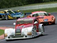 Cкриншот ToCA Race Driver 3, изображение № 422641 - RAWG