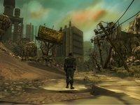 Cкриншот Project V13, изображение № 543825 - RAWG