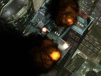 Act of War: High Treason screenshot, image №181219 - RAWG