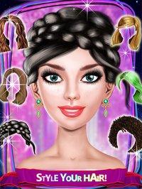 Cкриншот Beautify Me: Face Makeup, изображение № 1980029 - RAWG