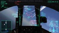 Cкриншот Ace Combat X: Skies of Deception, изображение № 804240 - RAWG