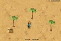 Cкриншот Fat World, изображение № 2814766 - RAWG