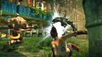 Cкриншот Enslaved: Odyssey to the West, изображение № 540003 - RAWG