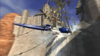 Hydro Thunder screenshot, image №277269 - RAWG