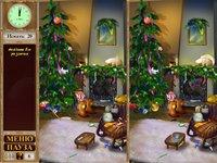 Cкриншот Маша. Рождественская сказка, изображение № 491894 - RAWG