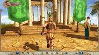 Cкриншот Numen: Время героев, изображение № 205161 - RAWG