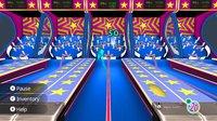 Cкриншот Skee-Ball, изображение № 800890 - RAWG
