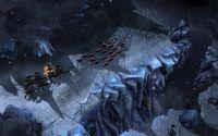 Cкриншот StarCraft II: Heart of the Swarm, изображение № 505657 - RAWG