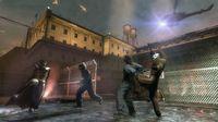 Cкриншот Watchmen: The End is Nigh, изображение № 179656 - RAWG