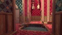 a Museum of Dubious Splendors screenshot, image №769161 - RAWG