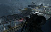 Cкриншот Modern Combat 3: Fallen Nation, изображение № 682216 - RAWG