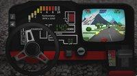 MY 1980's DASHBOARD screenshot, image №856466 - RAWG