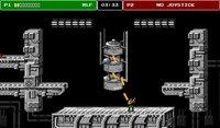 Cкриншот 8-Bit Commando, изображение № 87544 - RAWG