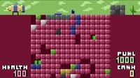 Cкриншот Cosmi-Cave (Update 2.0!), изображение № 1032579 - RAWG