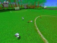 Cкриншот Зверский футбол, изображение № 479870 - RAWG