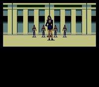 Shin Megami Tensei screenshot, image №740215 - RAWG