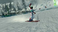 Vancouver 2010 - The Official Video Game of the Olympic Winter Games screenshot, image №183295 - RAWG