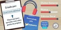 Cкриншот Projeto Efetivo - O Jogo da Gestão de Projetos, изображение № 2373909 - RAWG