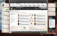 Cкриншот FIFA Manager 13, изображение № 596837 - RAWG