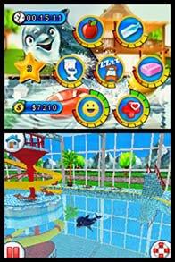 Cкриншот 101 Dolphin Pets, изображение № 256442 - RAWG