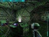 Cкриншот X-COM: Alliance, изображение № 377659 - RAWG