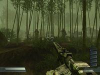 Cкриншот Killzone, изображение № 520389 - RAWG
