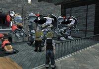 Steambot Chronicles screenshot, image №810134 - RAWG