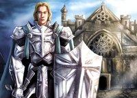 Cкриншот Age of Fear: The Undead King, изображение № 1597775 - RAWG