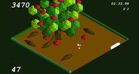 Cкриншот Super Blockbreak 3D, изображение № 644953 - RAWG