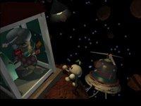 Cкриншот Jumping Flash! 2 (1996), изображение № 730370 - RAWG