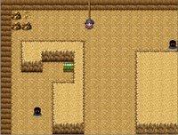 Cкриншот Dungeon Quest, изображение № 860149 - RAWG