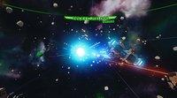 Cкриншот NIGHTSTAR: Alliance, изображение № 842649 - RAWG