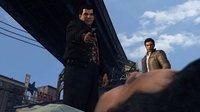 Mafia II: Definitive Edition screenshot, image №2382401 - RAWG