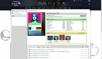 Virtual Pool 4 Multiplayer screenshot, image №106184 - RAWG
