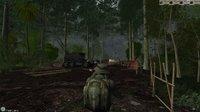 Cкриншот Elite Warriors: Vietnam, изображение № 95367 - RAWG