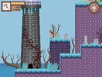 Cкриншот Treasure Adventure Game, изображение № 220917 - RAWG