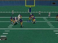 Cкриншот Maximum-Football, изображение № 362754 - RAWG