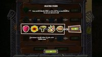 Cкриншот Zombie Solitaire 2 Chapter 2, изображение № 650400 - RAWG