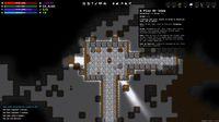 Cкриншот Wayward, изображение № 73874 - RAWG