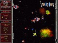 Cкриншот Outbreak (2001), изображение № 292390 - RAWG