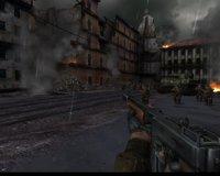 Crimes of War screenshot, image №473298 - RAWG