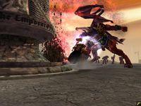Cкриншот Warhammer 40,000: Dawn of War, изображение № 386402 - RAWG
