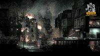 This War of Mine: Stories - Season Pass screenshot, image №703019 - RAWG