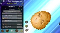 PickCrafter screenshot, image №706500 - RAWG